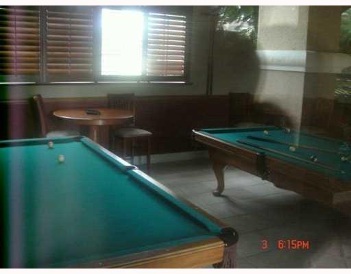 royal grand pool tables