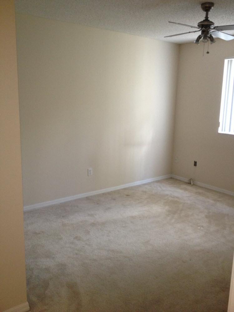 Bedroom 2600 #314