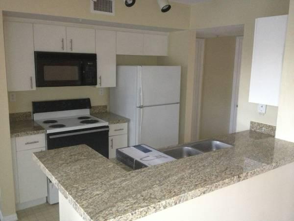 granite counter tops 2640
