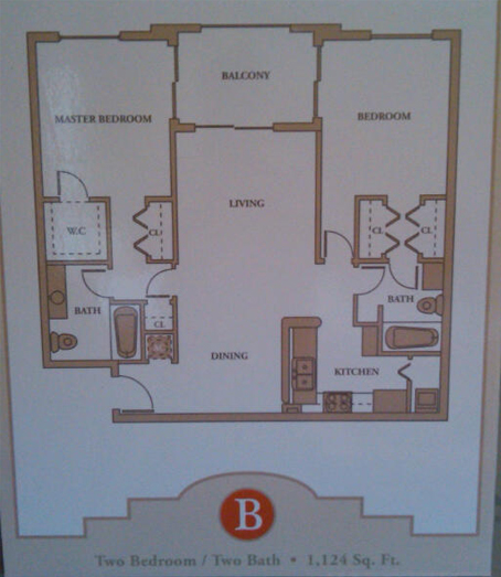 royal-grand-2-bedroom-floor-plan