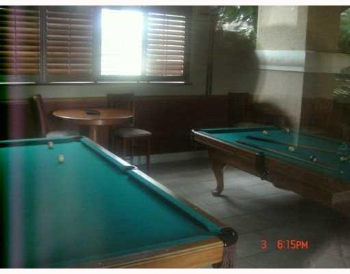royal grand pool tables