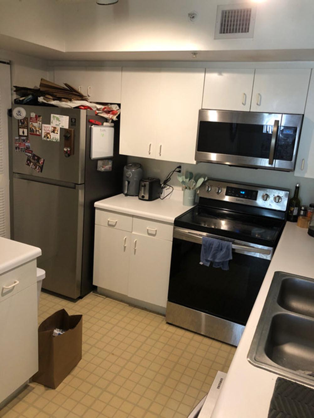 kitchen royal grand condo 2640-209