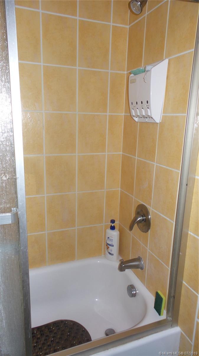 master shower unit 2600-212