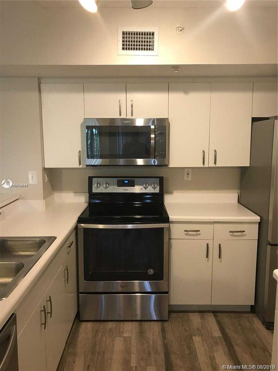 kitchen royal grand unit 320
