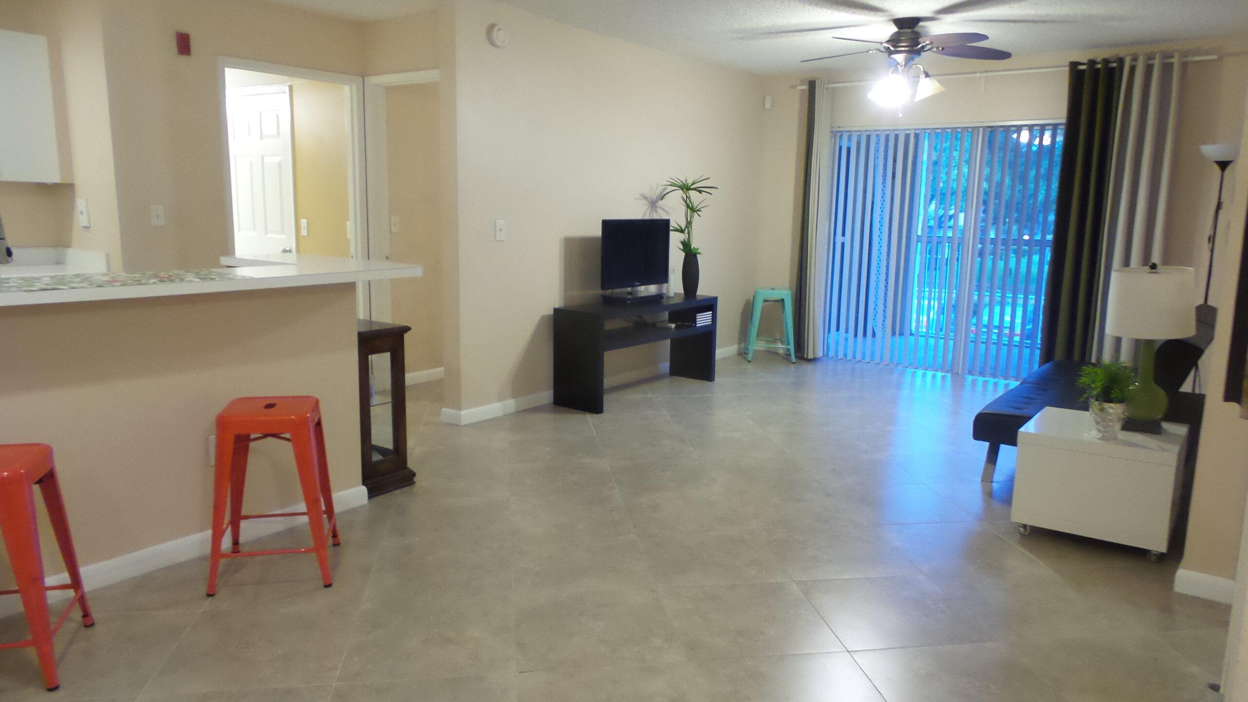 living room royal grand 2600-221